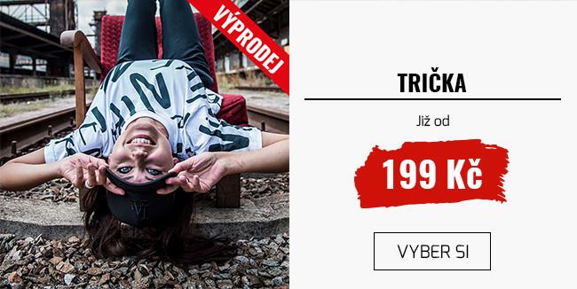 Šílený povánoční výprodej až 70%  60649bedc8