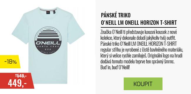 Pánské tričko O'Neill
