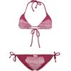 Plavky, spodní prádlo