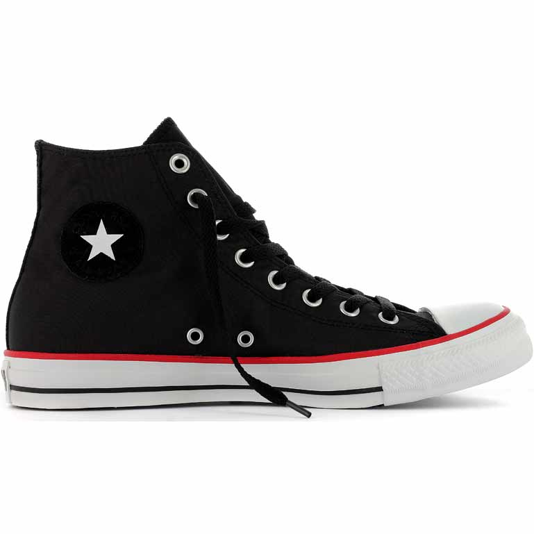 CHUCK TAYLOR ALL STAR M - Pánské lifestyle boty 349ce7c133