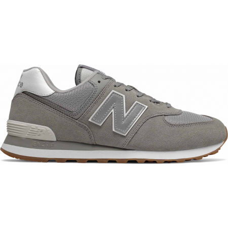 New Balance ML574SPU
