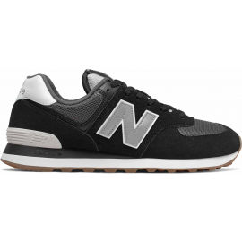 New Balance ML574SPT