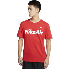 Nike NSW AIR SS TEE M