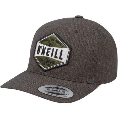 O'Neill BM NOR CAL CAP