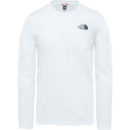 The North Face L/S EASY TEE