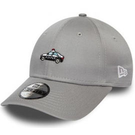 New Era 9FORTY K TRANSPORT