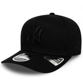New Era 9FIFTY STRETCH SNAP NEW YORK YANKEES