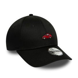New Era 9FORTY TRANSPORT