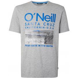 O'Neill LM SURF T-SHIRT