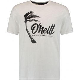 O'Neill LM PALM GRAPHIC T-SHIRT