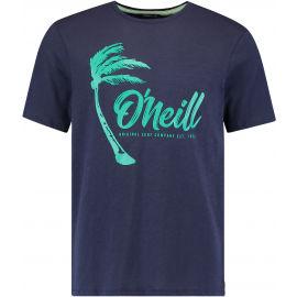 O'Neill LM PALM GRAPHIC T-SHIRT