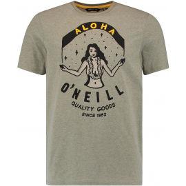 O'Neill LM WAIMEA T-SHIRT