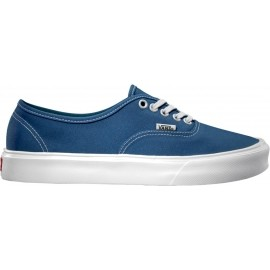 Vans AUTHENTIC LITE