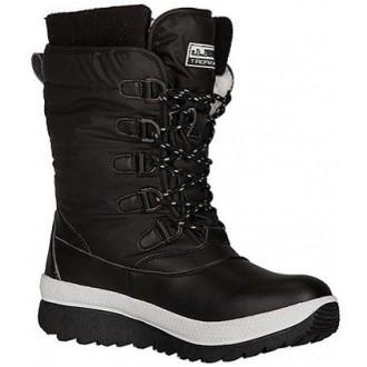 Dámská zimní obuv DORIA EUR 36