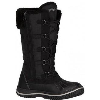 Dámská zimní obuv DECIMA EUR 36