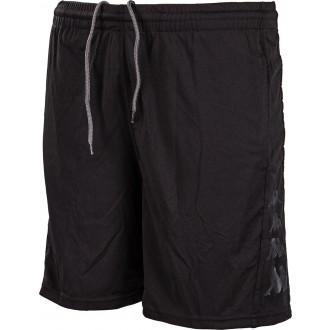 KAPPA4SOCCER PALIAB - Pánské šortky