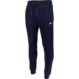 Tommy Hilfiger CUFF FLEECE JOGGER