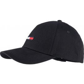 Tommy Hilfiger TJM FLAG CAP