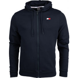 Tommy Hilfiger FLEECE FZ HOODY