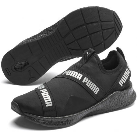 Puma NRGY STAR SLIP-ON