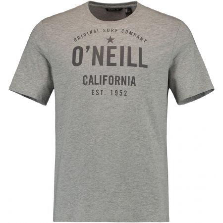 O'Neill LM OCOTILLO T-SHIRT