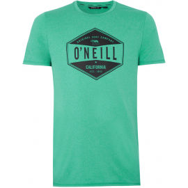 O'Neill PM SURF COMPANY HYBRID T-SHIRT
