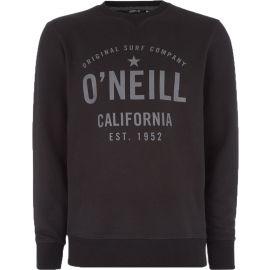 O'Neill LM HENSLEY CREW SWEATSHIRT