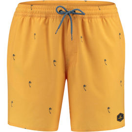 O'Neill PM MINI PALMS SHORTS
