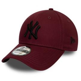New Era MLB LEAGUE ESSENTIAL 9FORTY NEW YORK YANKEES