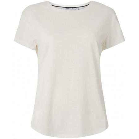 O'Neill LW ESSENTIALS T-SHIRT
