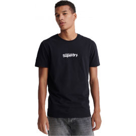Superdry CORE LOGO ESSENTIAL TEE