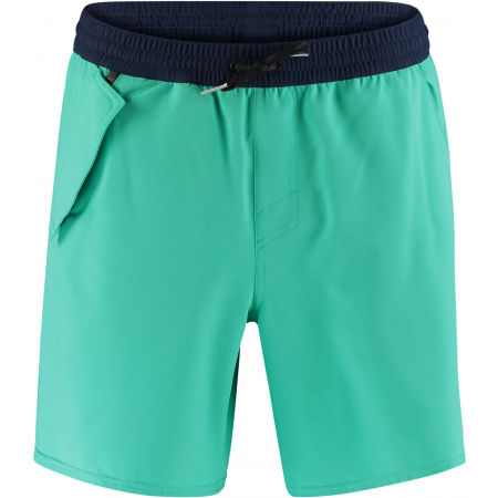 O'Neill PM WP-POCKET SHORTS