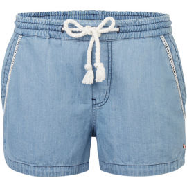 O'Neill LW MONTEREY DENIM SHORTS