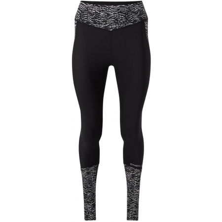O'Neill PW XPLR LEGGINGS