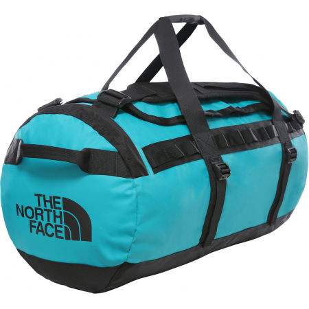 The North Face BASE CAMP DUFFEL-M