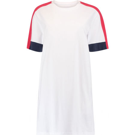 O'Neill LW T-SHIRT DRESS STREET LS
