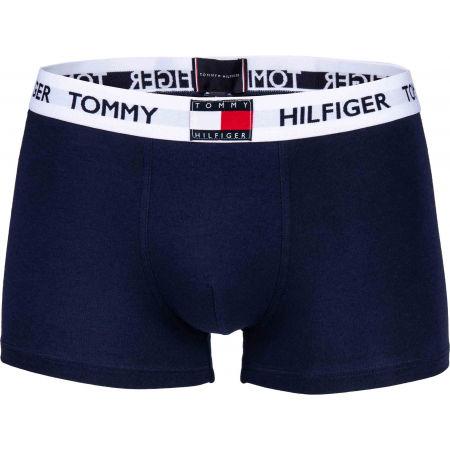 Tommy Hilfiger TRUNK