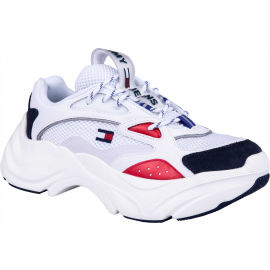 Tommy Hilfiger FASHION CHUNKY RUNNER