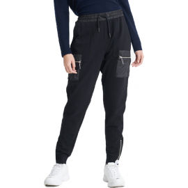 Superdry CARGO JOGGER