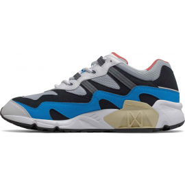 New Balance ML850YEU
