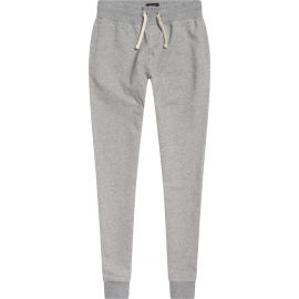 Superdry THE STANDARD LABEL JOGGER