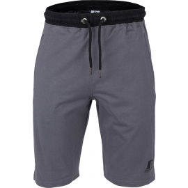 Russell Athletic RA SHORTS