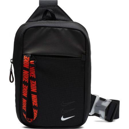 Nike ADVANCE M