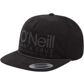 O'Neill BM BEACH CAP