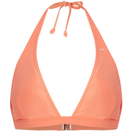 O'Neill PW HALTER MIX TOP