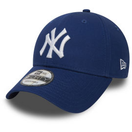 New Era 9FORTY NEW YORK YANKEES