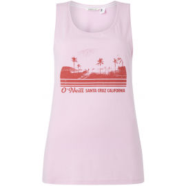 O'Neill LW SCARLET GRAPHIC TANKTOP