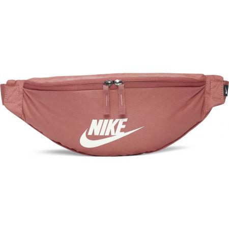 Nike HERITAGE