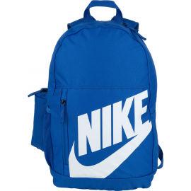 Nike ELEMENTAL BPK