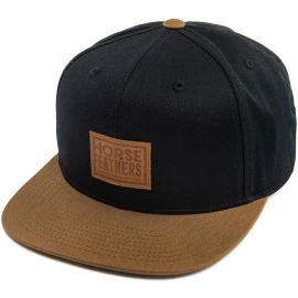 Horsefeathers GRAVES CAP